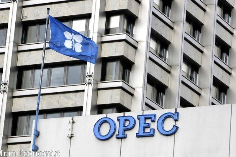 پیش بینی آژانس بینالمللی انرژی از شکست توافق جدید اوپک