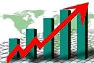 رشد 9 پله ای شرکت ملی پست ایران در ارزیابی اتحادیه پستی جهانی