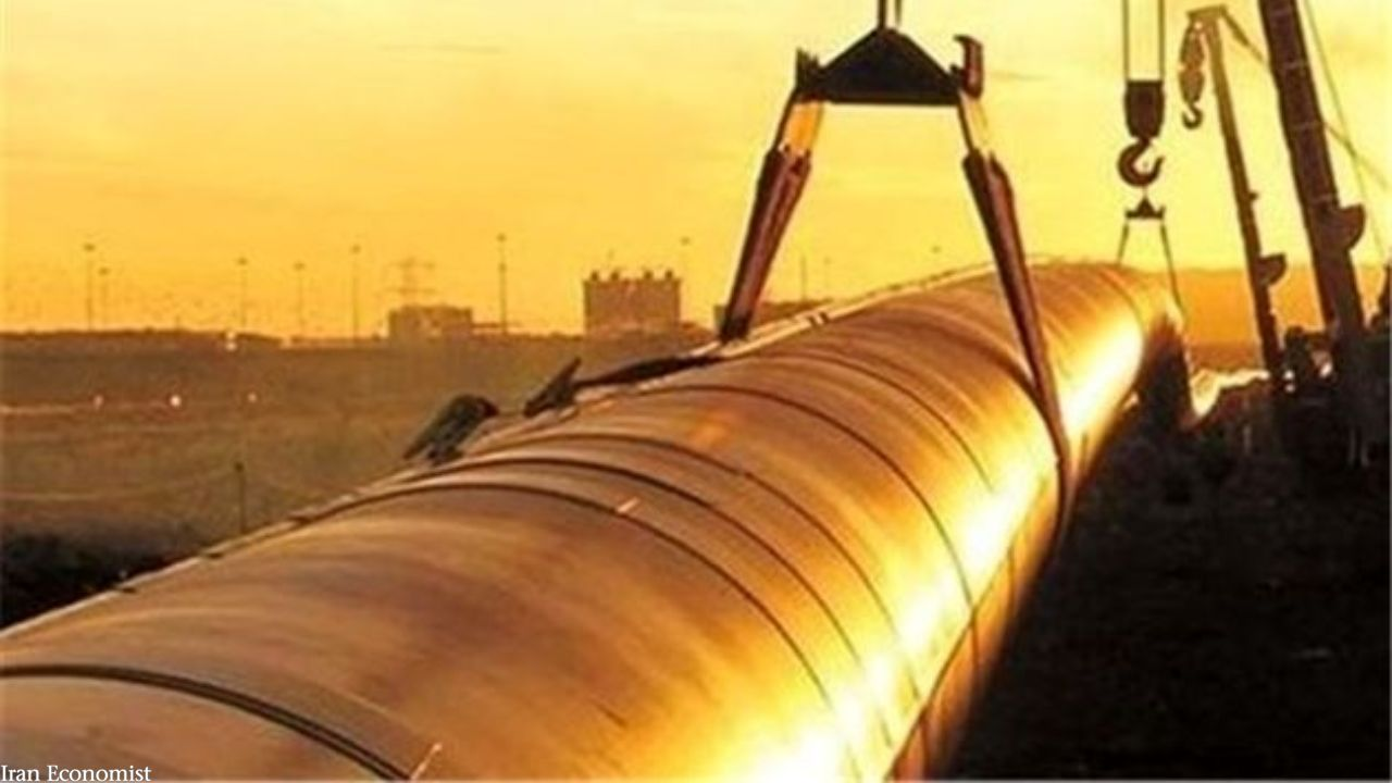 آخرین جزئیات از انفجار خط لوله گاز صادراتی ایران به ترکیه