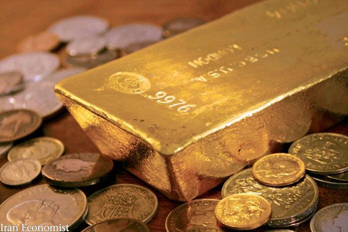 بازار سکه و طلا در سال 99 چگونه خواهد بود