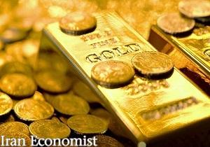 خرید و فروش اینترنتی طلا و سکه همچنان ممنوع است