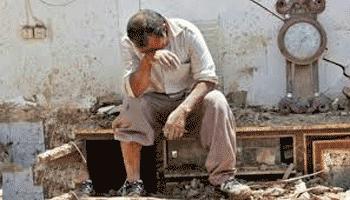 کارگران که آسیب پذیرترین قشر جامعه هستند با رکود و بیکاری چه کنند؟