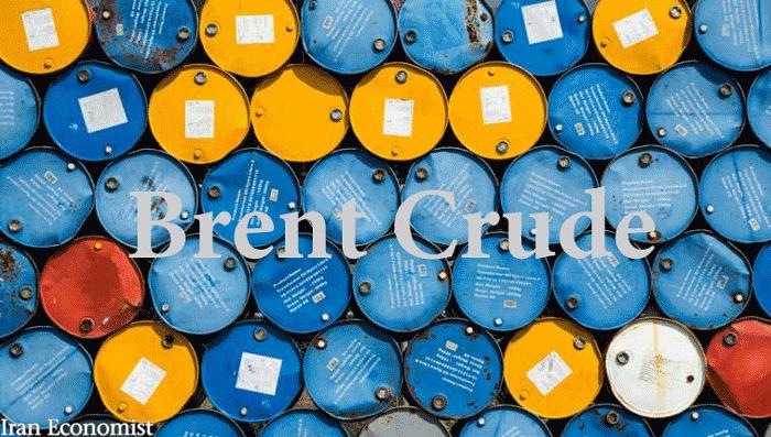 سقوط احتمالی نفت برنت تا 10 دلار