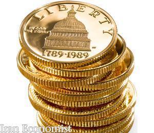 نرخ طلا و سکه در بازار آزاد 17 فروردین