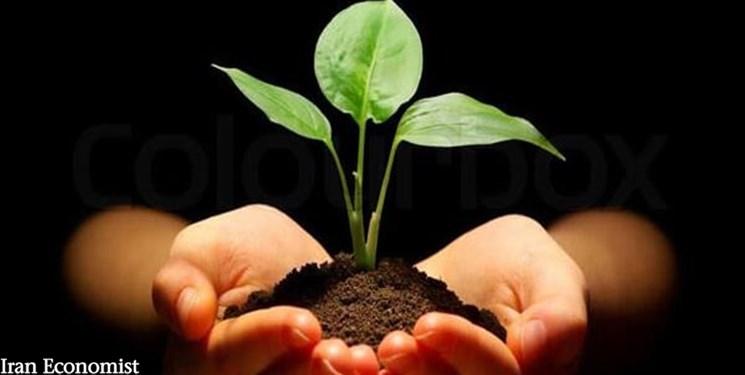 160 میلیارد تومان کاهش ارزبری با تولید کودهای زیستی محقق میشود