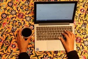 مشارکت ۳۱۹ فروشگاه اینترنتی در جشنواره بهاره مجازی