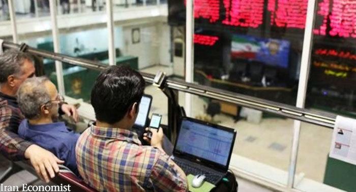 کدام شرکتها سود بیشتری نصیب سهامداران کردند؟