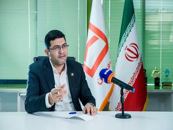 سید محسن فاضلیان عضو هیات مدیره بانک مسکن تدابیر ویژه شب عید و ایام نوروز را تشریح کرد