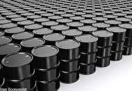 طوفان بهای نفت را افزایش داد