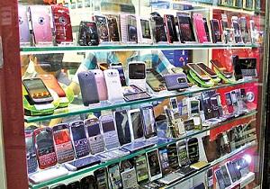 به دنبال بازگرداندن آرامش به بازار تلفن همراه هستیم