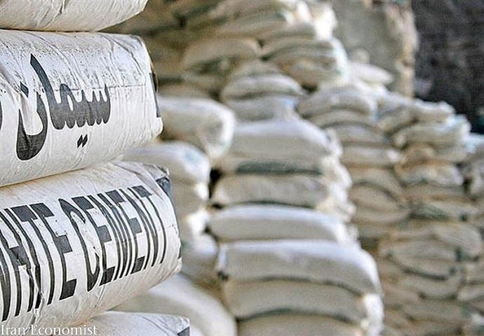 اختصاصی صدای بورس:خبرهای خوش سیمان تهران/ «ستران» افزایش سرمایه میدهدخبرهای خوش سیمان تهران/ «ستران» افزایش سرمایه میدهد