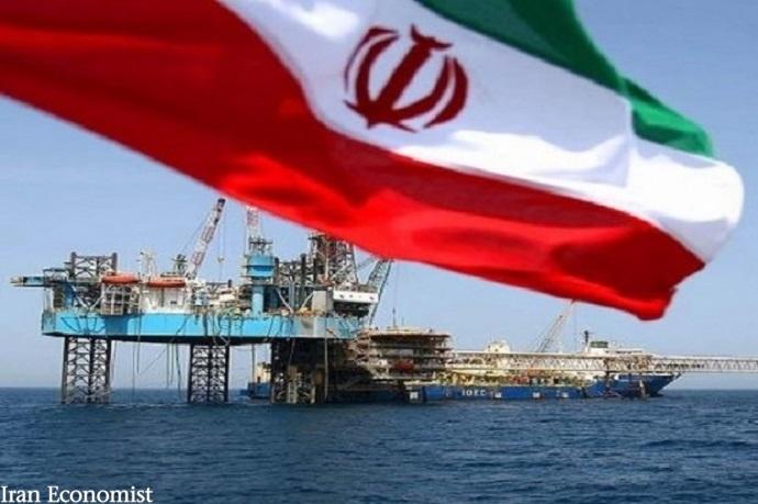 نگرانی غولهای نفتی از جولان نفت ایراننگرانی غولهای نفتی از جولان نفت ایران