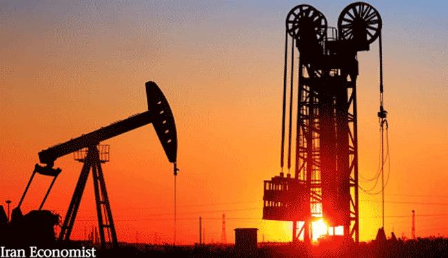صادرات نفت ایران در ماه های آینده بهبود می یابد