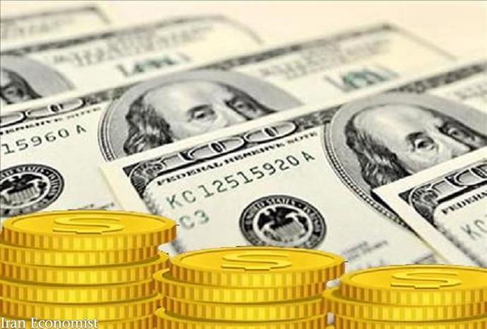 مسیر دلار از سکه جدا شد