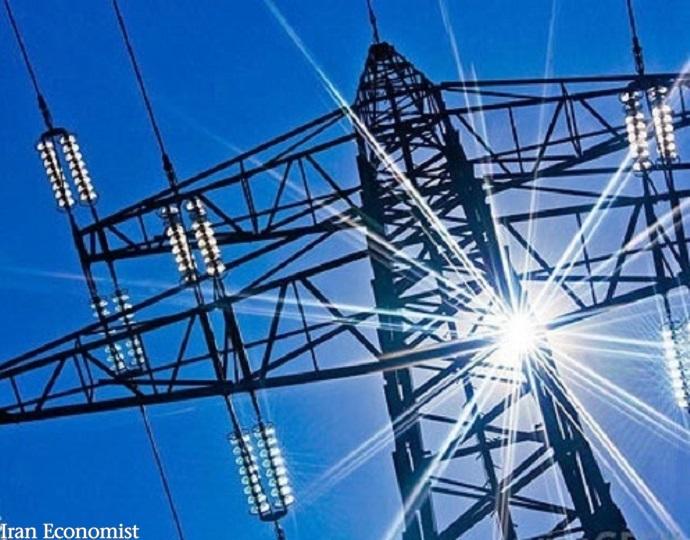 مدیرعامل شرکت توانیراعلام کرد؛رشدکم سابقه ۲۲ درصدی مصرف برق فروردین امسالرشدکم سابقه ۲۲ درصدی مصرف برق فروردین امسال