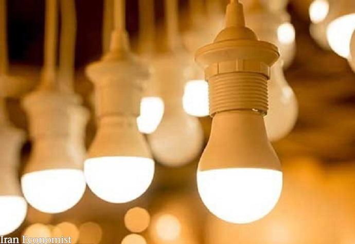 احتمال ثبت رکورد مصرف ۶۰ هزار مگاوات برق در پی افزایش گرما