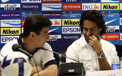http://iraneconomist.com/images/varzeshi/majidi_ghalenoei.jpg
